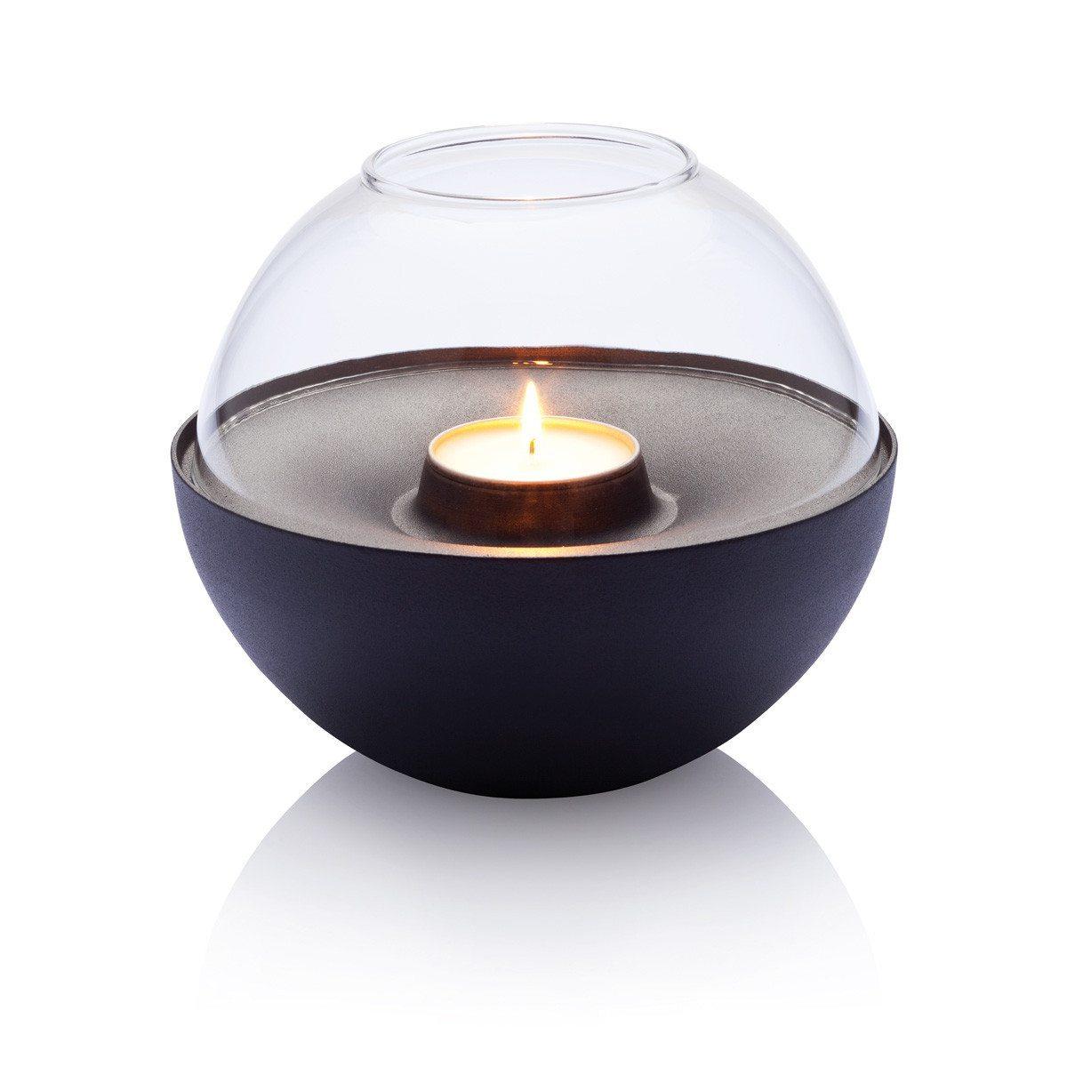 Vlam - Fuego de mesa para iluminar con diseño