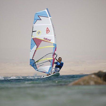 Windsurf  - Almería