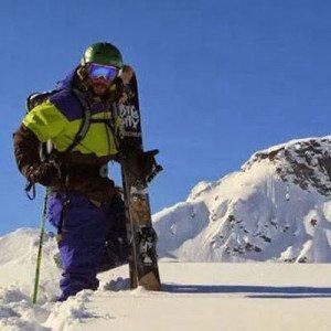 2 clases de snow o esquí para principiantes - Granada