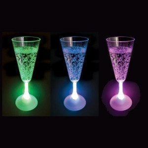 582_large--led-champagnerglas.jpg
