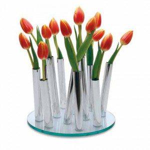 Bouquet - El florero para coleccionistas