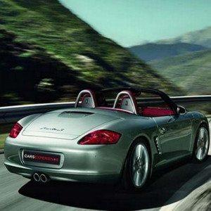 Conducción Porsche Boxster S y Spa para dos - Barcelona