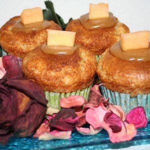 Curso de cupcakes en Madrid