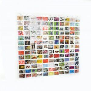 Duschvorhang Fotogalerie