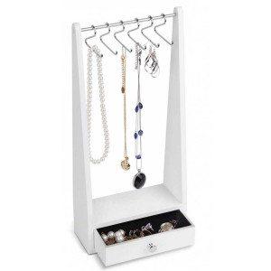Armario para joyas - El joyero más divertido y decorativo