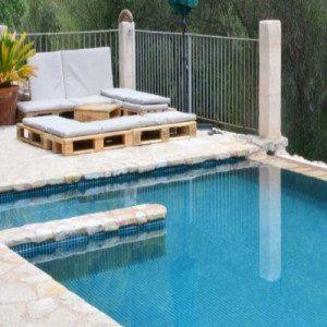 Escapada Delux en Hotel con Encanto - Mallorca