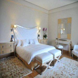 Escapada Gastro - Relax en Hotel***** - Pontevedra