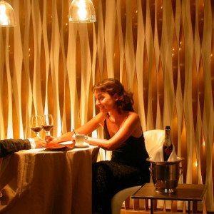 Escapada Romántica en Hotel**** con jacuzzi, cena y cava - Murcia