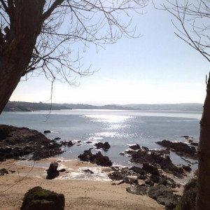 Escapada rural con cena degustación gallega - Coruña