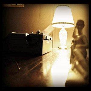 """Escape Room """"Apartamento Mr. Writer"""" - Sevilla"""
