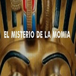 Escape room: El misterio de la momia - Alicante