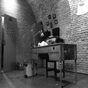 """Escape Room """"Fox in a Box"""" - Madrid"""