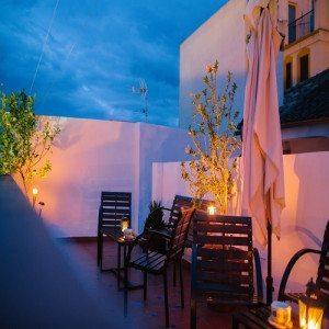 Fin de semana gastronómico - Córdoba