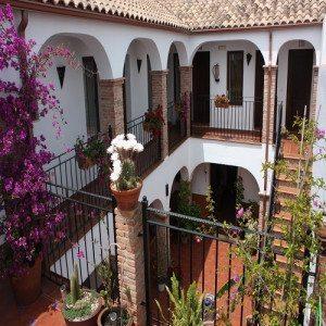 Fin de semana gastronómico más actividades - Córdoba