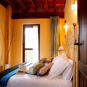 Fin de semana Romántico - Gourmet: Apartamento con hidromasaje y cena - Cantabria