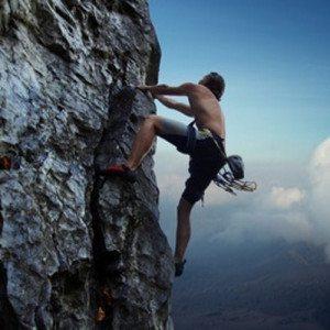 Iniciación a la Escalada - Huesca