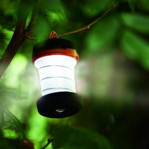 Outdoor-Lampe