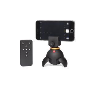 Panorama-Stativ für Smartphone & Kameras