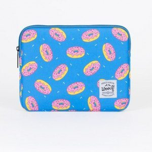 Funda donuts  – las famosas rosquillas
