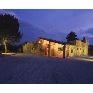 Visita y degustación de vinos y cavas para 2 - Tarragona