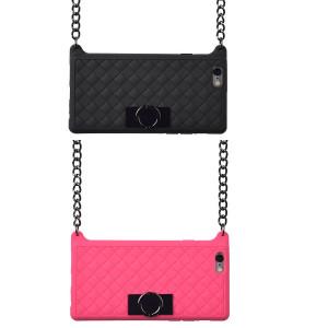 Smartes Phonebag für iPhone 6