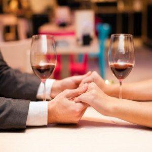 Spa, masaje, Kit romántico y cena para dos - Benidorm