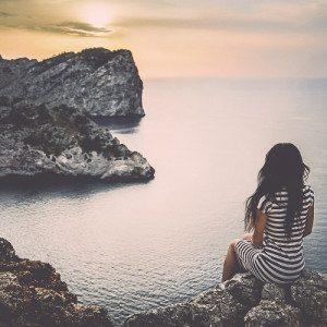 Tour fotográfico por la isla - Mallorca