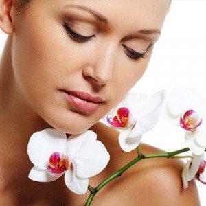 Tratamiento facial Arude Premium -  Almería