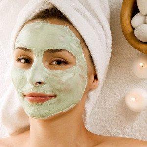Tratamiento facial de limpieza clásica completa - Barcelona