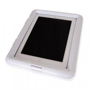 Funda iPad resistente al agua