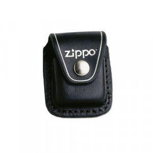 Zippo Gürteltasche