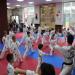 Artes Marciales para niños - Barcelona