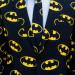 Batman-Anzug