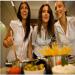 Curso de pasta fresca en Madrid