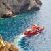 Excursión en Barco a Isla Dragonera - Mallorca