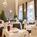 Noche Relax en Balneario y cena romántica - Gerona