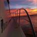 Paseo en Barco por Conil y navegación a Trafalgar - Cádiz