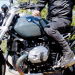 Ruta en moto Mar y Montaña - Barcelona