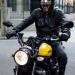 Ruta en moto Montsey – Barcelona