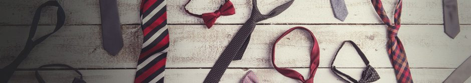Regalos creativos para el Día del Padre | Regalos.es
