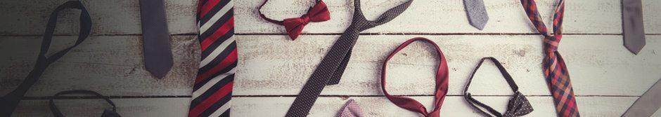 Ideas de regalo para padres en el Día del Padre | Regalos.es