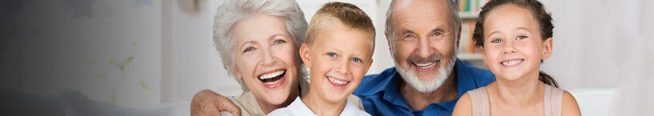 Regalos para abuelos | Regalos.es