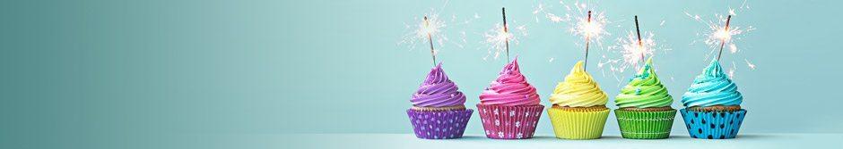 Regalos de cumpleaños para recién nacidos | Regalos.es