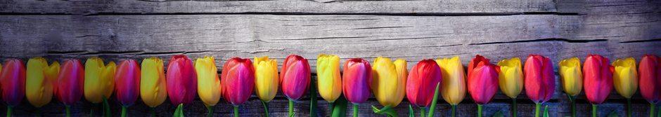Regalos para abuelas en el Día de la Madre | Regalos.es
