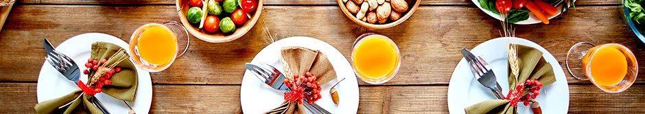 Regalos Gourmet para gente con gusto | Regalos.es
