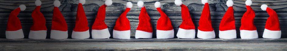 Regalos de Navidad para recién nacidos | Regalos.es