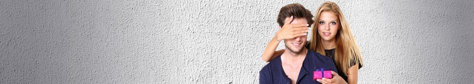Regalos originales para novios | Regalos.es