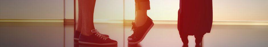 Regalos de despedida para novios | Regalos.es