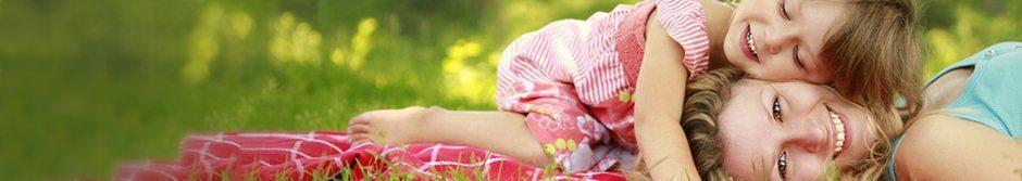 Regalos para madres | Regalos.es
