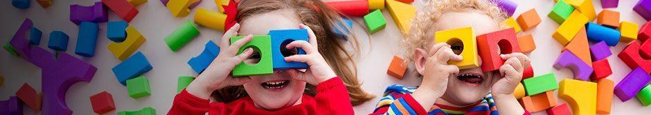 Regalos para niños | Regalos.es